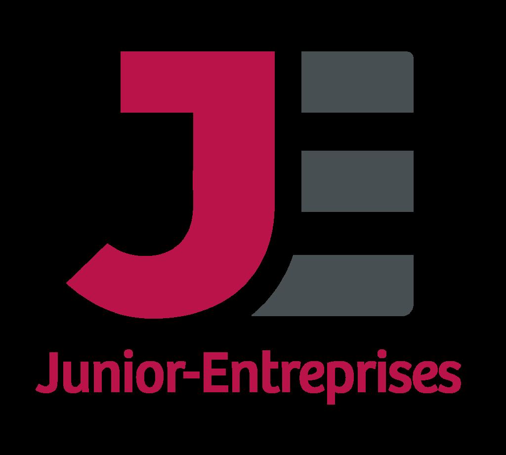 Logo Junior entreprise